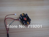 "wholesale! EMS 10pcs 100W 720P HD IP Camera board Web Cam Hi3518C DSP 1/4""HD   IR cut CCTV security Camera Module"