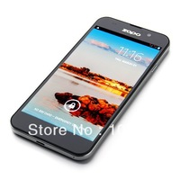 ZOPO ZP980 Upgraded In stock Smartphone MTK6589T 2G RAM 32G 5.0 Inch FHD Screen Android 4.2 singapore post free shipping