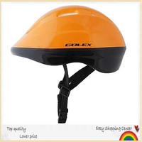 GOLEX Genuine! children's roller skating helmet gear.  bike helmet.scooter helmets. Free shipping!