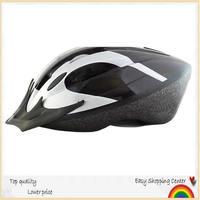 HOT Sale!GOLEX classic color bicycle helmet.riding bike helmet.lightweight mountain bike helmets,cycling equipment! Free shiping