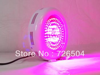 7 spectrum led grow light 150W(50*3W) ,660nm/430nm,3Watt chip, lowest price,High-quality,3 years warranty,dropshipping