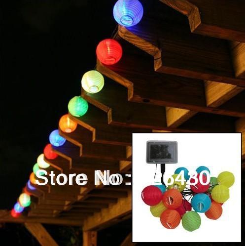 Popular Solar Christmas Lights Clearance Aliexpress