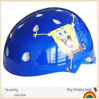 TOKER  new arrival girls&boys skating scooter helmet,bike helmet, hard shell helmet equipment. free shipping!