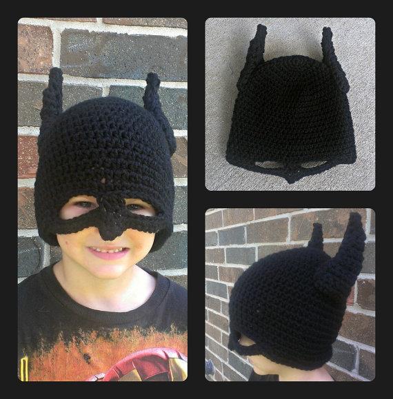 Как сделать маску из шапки в домашних условиях видео