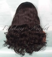 U Part Lace Wigs, High Quality U Part Lace Wigs,