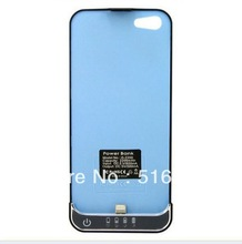 iphone 3g charger case promotion