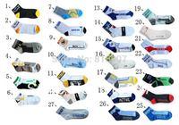 Hotset!!!2pair/lot sport socks/bike socks/cycling socks/bicycle socks+free shipping!!!