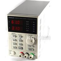 KORAD KA6003D High Precision The Lab programmable Adjustable Digital Regulated power supply  DC Power Supply 60V/3A mA 4Ps