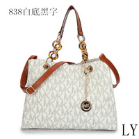 Free shipping 2014 new fashion handbag luxury women designer handbags high quality handbags pu leather totes bags purses