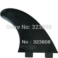 surfboard fins/fcs fins/surf fins/fcs G5