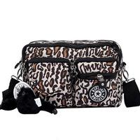 fashion women's waist bag female belt bag 2ways hip bag girl fanny pack waist-bag