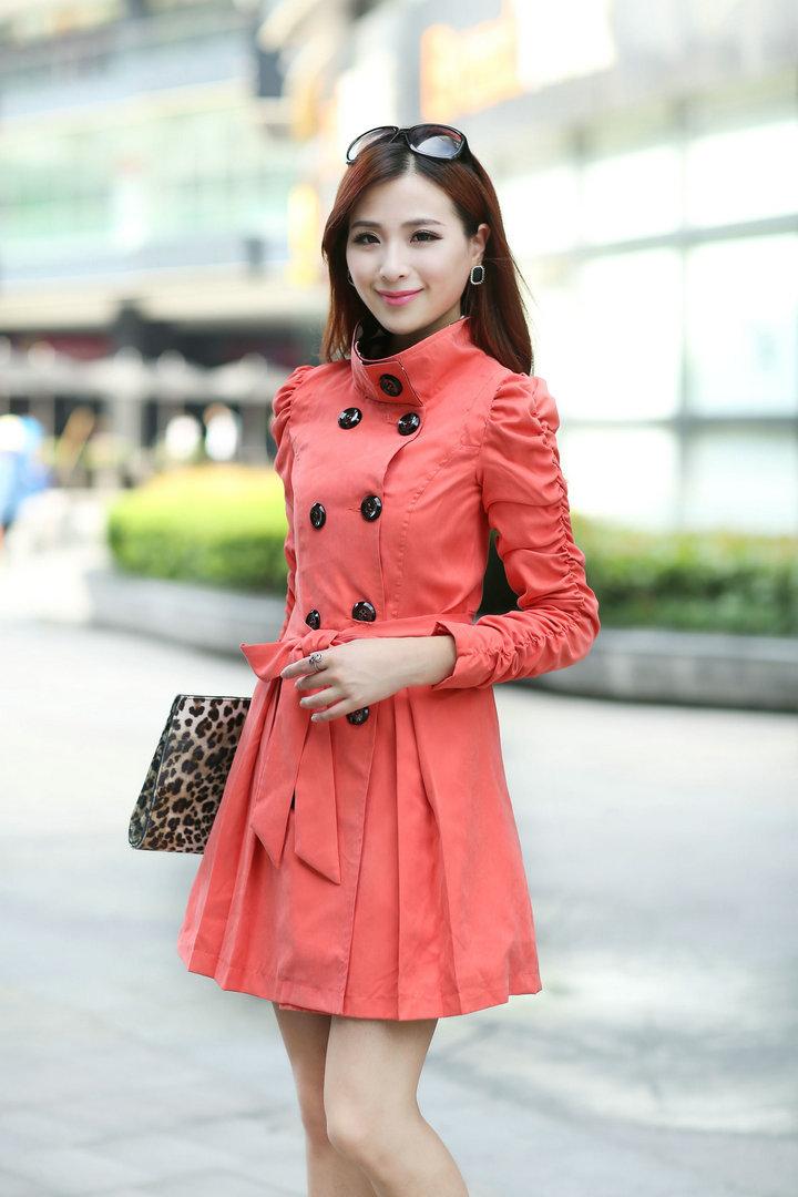 2013 Autumn New Fashion
