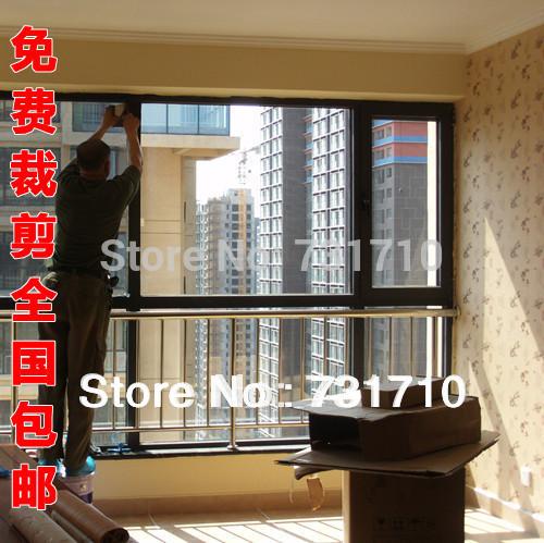 Acquista all'ingrosso Online pellicole per vetri a specchio da Grossisti pellicole per vetri a ...