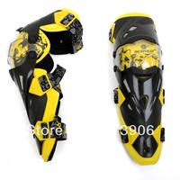 Motocross Racing Scoyco Knee Protector Outdoor Sports Protective Gear K12