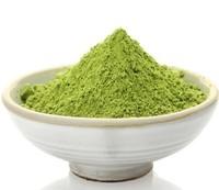 250g  Natural Organic Matcha Powder Japanese style slimming tea weight loss free shipping the tea power