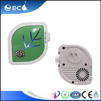 CE & RoHS Ozone Air Purifier for killing bacteria and removing odor in the air