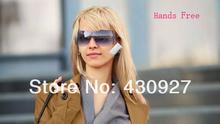 headset profile bluetooth promotion