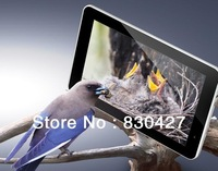 Brandnew 9 inch Android 4.0 Allwinner A13 Cortex A8 512MB 8GB 1.2Ghz Capacitive Screen Tablet PC