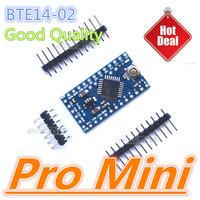 20Pcs/Lot  Pro Mini Module Atmega328 5V 16M For Arduino Compatible With Nano