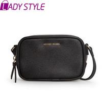 LADY STYLE 2015 new women handbag casual shoulder bag tassel Women messenger bags HL823