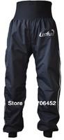LENFUN UNISEX waterproof pants,trousers,canoeing,paddle jackets,Touring,Kayaking ,Sea Kayak,Flatwater,Rafting