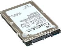 "Retail or wholesale  Travelstar 5K500.B HTS545050B9A300  500GB 5400 RPM 8MB Cache 2.5"" SATA 3.0Gb/s Internal Notebook Hard Drive"