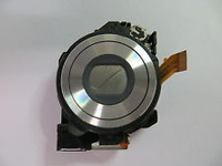 FREE SHIPPING! Digital Camera Replacement Repair Parts for SONY DSC-W320 DSC-W510 W320 W510 LENS ZOOM Unit