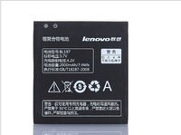 free shipping 2000mAh Battery for Lenovo P780 Cell Phone