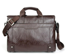 popular leather bag