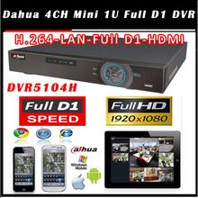 popular digital video cctv