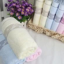 cotton towel price