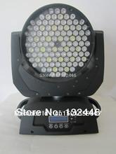 led moving head wash price