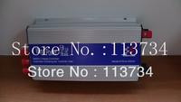 On sale!  Wind Turbine Charge Controller/Regulator 12V/24V/36V for 200W and 300W Wind turbine,MOQ 2PCS,promotion!