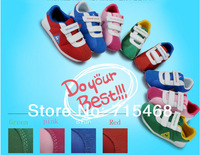 Large leisure travel shoes / sports shoes of children/ children shoes