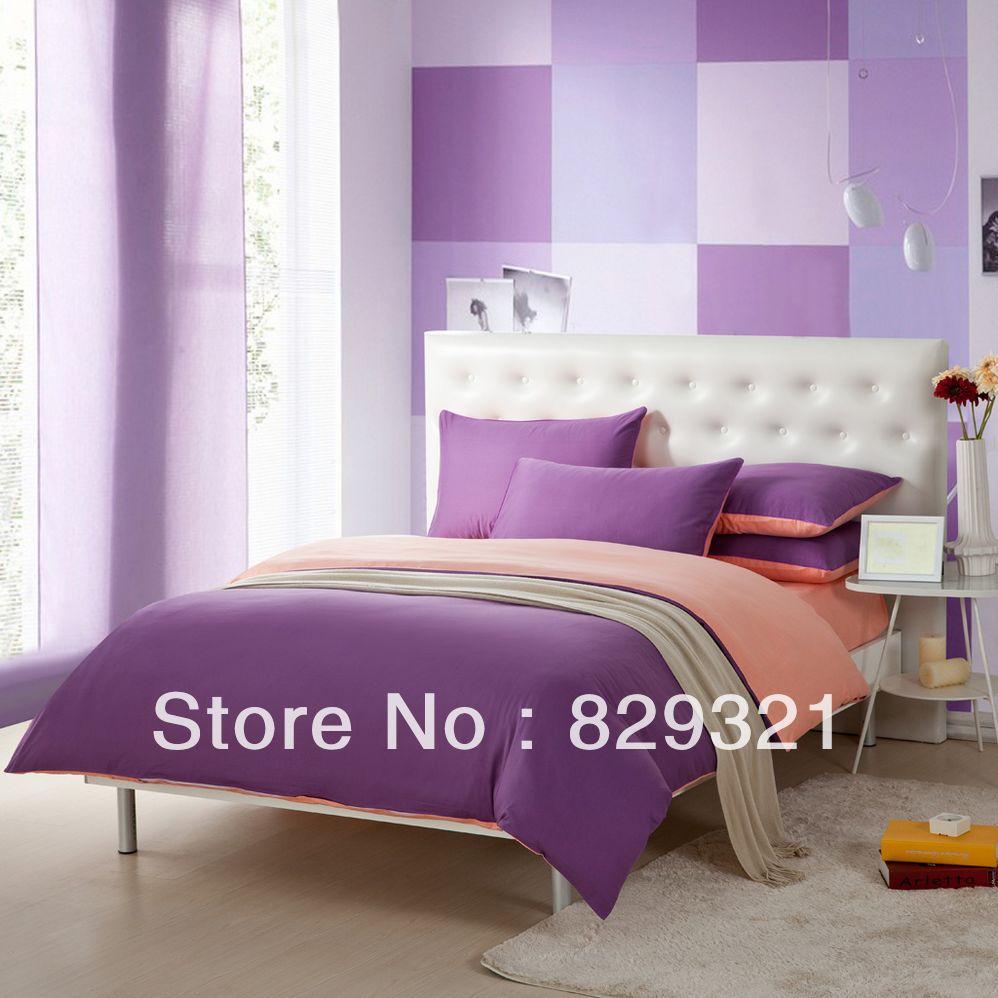 Online kopen wholesale volwassen slaapkamer decor uit china volwassen slaapkamer decor - Volwassen kamer decoratie ...