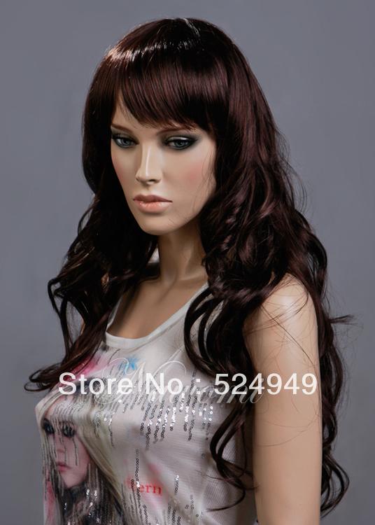 Womens Wig Catalog 73