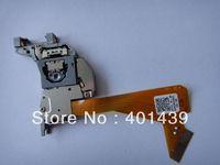 Free Singapore post SHARP HPD-61W test OK  for DVD optical pickup laser head