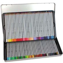 light box drawing price