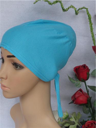 Free Shipping,2013 new cotton Muslim Hijab underscarf,fashion underscarf and hats,islamic underscarf,muslim skullies and beanies(China (Mainland))
