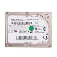 popular hard disk