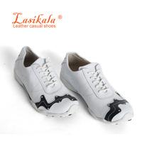 2013 autumn women's sports shoes, genuine leather shoes women size 36-40  A248