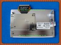 LB070WV1(TD)(01) LB070WV1-TD01 New Original 7 inch TFT HB LCD Screen Display for Car Navigation Audio Video System