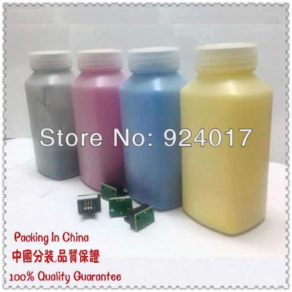Compatible Epson EPL-C8000 EPL-C8200 Toner Refill,Toner Powder For Epson EPL C8000 C8200 Toner Refill,For Epson Toner 8000 8200(China (Mainland))