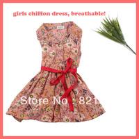 free shipping 2013 girl dress