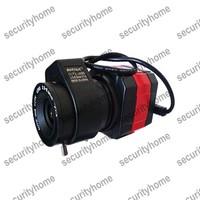 Mini Sony 700TVL Effio-E 3.5-8mm DC Auto Vari-Focal CS Lens OSD CCTV Box/Bullet camera free shipping