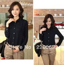 popular shirt collars