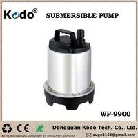 Submersible pump 5000l 105w fish tank fish-pond seafood pool filter pump fountain pump water pump 220V