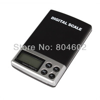 0.1g 2000g 2Kg Digital Jewelry Pocket Scale Balance Weight With Blue backlight