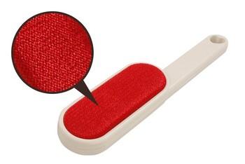 Two-sided Dust Cleaning Brush,Carpet Brush,Scrub Brush,Hair Brush