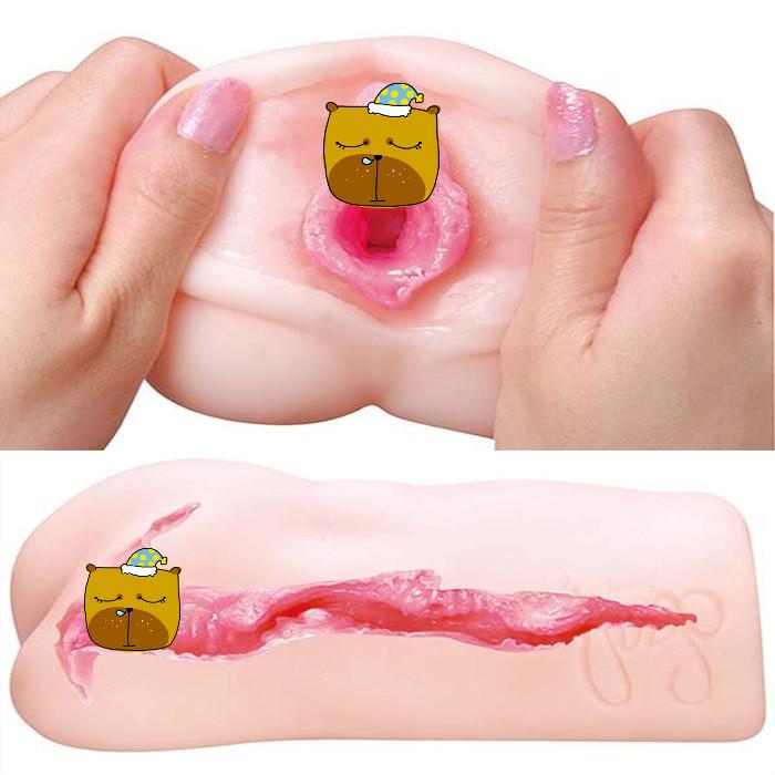 Sex Toys Sales 106